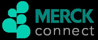 Merck Connect Canada