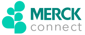 Merck Connect Canada French